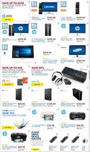 best buy printer deals black friday hp officejet 4650 wireless all in one instant ink ready