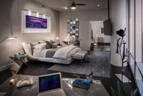 futuristic bedroom designs 21 futuristic bedroom designs decorating ideas design
