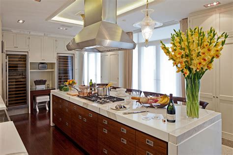 ultimate kitchen designs ultimate kitchen design dk decor