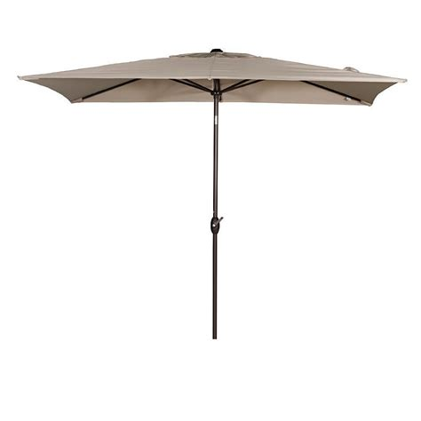 Best Patio Umbrellas by Consumer Reviews Patio Umbrellas Modern Patio Outdoor