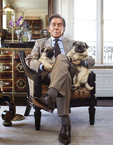 valentino pugs valentino garavani is hosting and kanye west s wedding