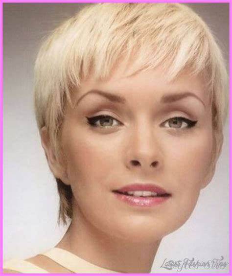 edgy hairstyles for round faces long edgy haircuts for round faces stylesstar com