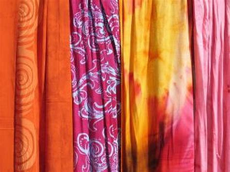 batik shawl pattern batik shawl texture photo free download