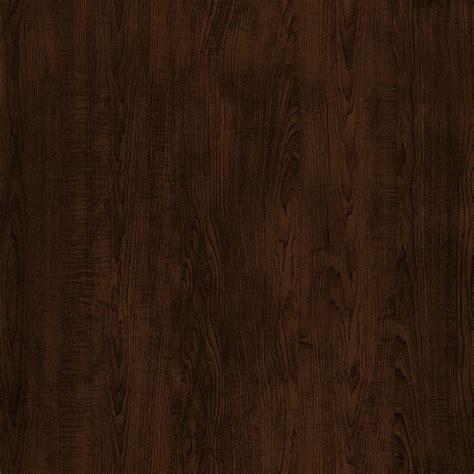wallpaper kayu hitam membuat bump displacement map dengan photosshop
