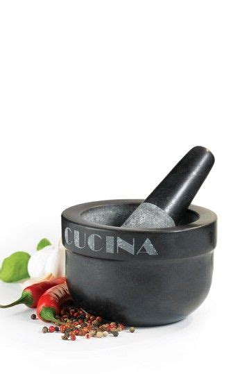 cucina marble cucina marble mortar and pestle by remy olivier think