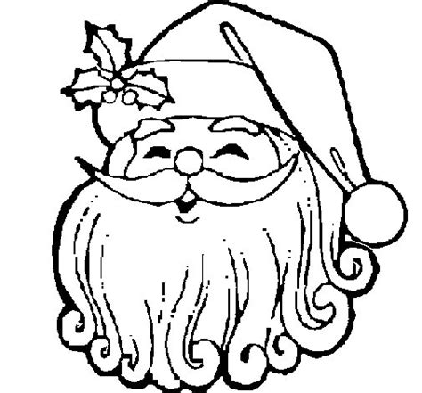 santa s view coloring book for everyone books snowman with ear muffs for coloring coloring pages
