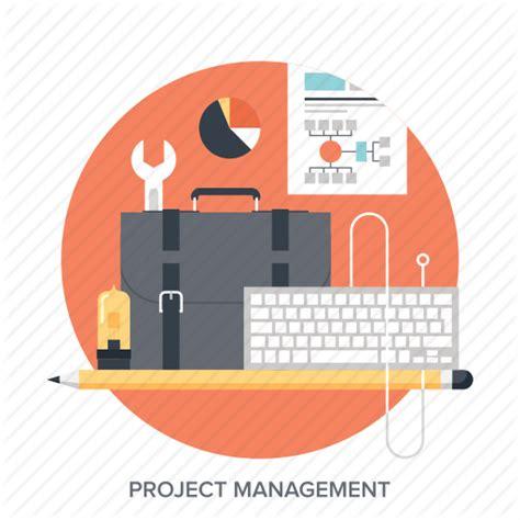 icon design project project portfolio icon free icons
