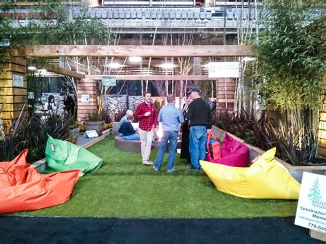 2014 bc home garden show