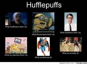 Slytherin Themed Bedroom Hufflepuff Meme Memes