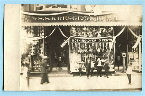 used furniture wilkes barre pa 19 best vintage retail photos images on
