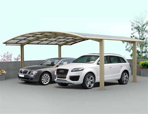 Modern Carport Kits aluminium carport cantilever carport carport kits