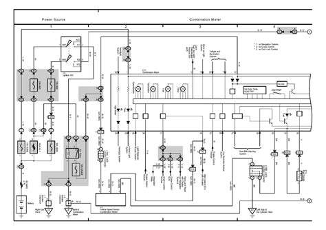 05 honda civic hybrid battery diagram 05 free engine