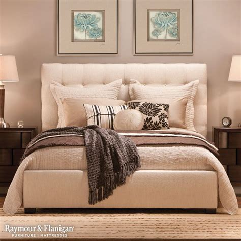 best fabric for tufted headboard 17 best images about bedroom love on pinterest best