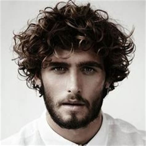 longish hairstyles for men 1000 ideas about long shaggy hairstyles on pinterest