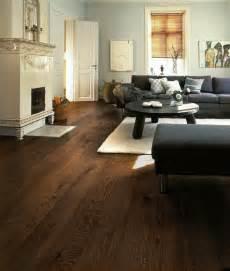wood flooring ideas for living room dark hardwood floors for the home pinterest