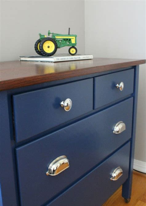 boys blue bedroom furniture boys dresser bestdressers 2017