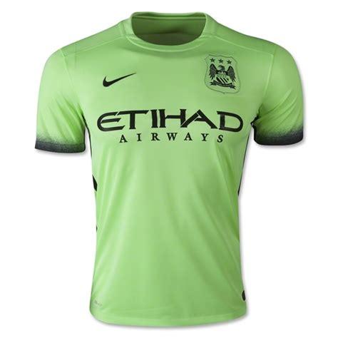 manchester city 2015 16 third soccer jersey green 1506221631 usd 27 88 cheap soccer