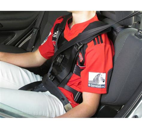 car seat for 7 year nz houdini 31 7 point harness car seats harnesses medifab