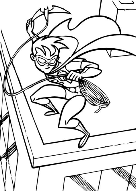 coloring pages of lego robin lego batman and robin coloring pages my image sense az