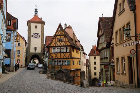wohnung rothenburg ob der tauber rothenburg ob der tauber in 10 beelden reizen