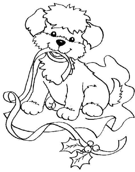 17 Best Images About Coloring Pages Christmas On Free Printable Coloring Wreath Pages