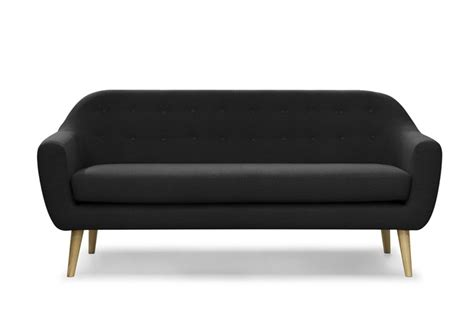online sofa company new scandi online sofa store and showroom visi