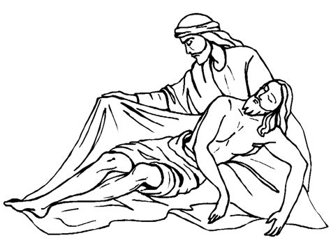 bible coloring pages 2 coloring town