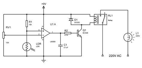 skema transistor skema rangkaian transistor sebagai saklar otomatis 28 images penggunaan transistor sebagai