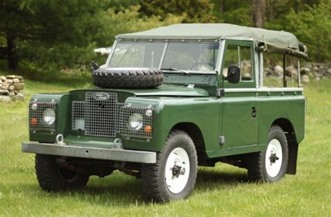 old land rover models landrover 123 ignition conversions 123 ignition conversions