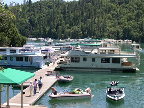 houseboat california houseboating frequently asked questions shasta lake