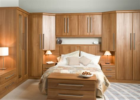Light Walnut Bedroom Furniture Modern Contemporary And Traditional Bedrooms Phase Two Bedrooms