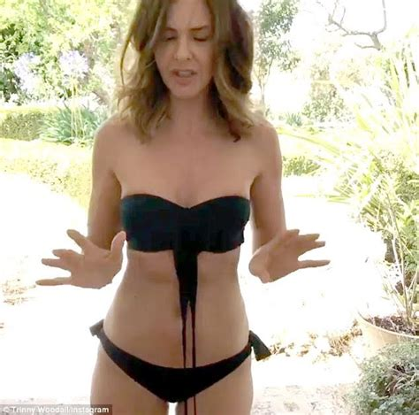 53 year old crossdress clothing check out the body on this 53 year old fashion expert