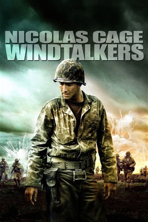 film perang kerajaan 2017 windtalkers movie review film summary 2002 roger ebert