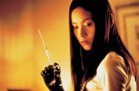 classic japanese horror being remade in