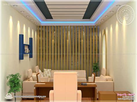 interior design exles interior design exles brucall com