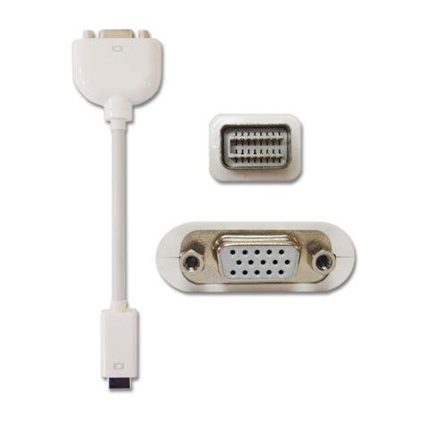 Vga Apple apple mini dvi to vga adapter price in pakistan specifications features reviews mega pk
