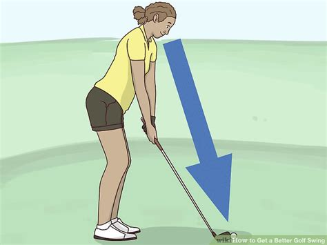 how to get a better golf swing how to get a better golf swing 28 images how to get