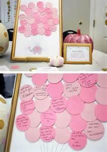 baby bathroom ideas best 20 baby shower invites for ideas on baby shower invitations baby