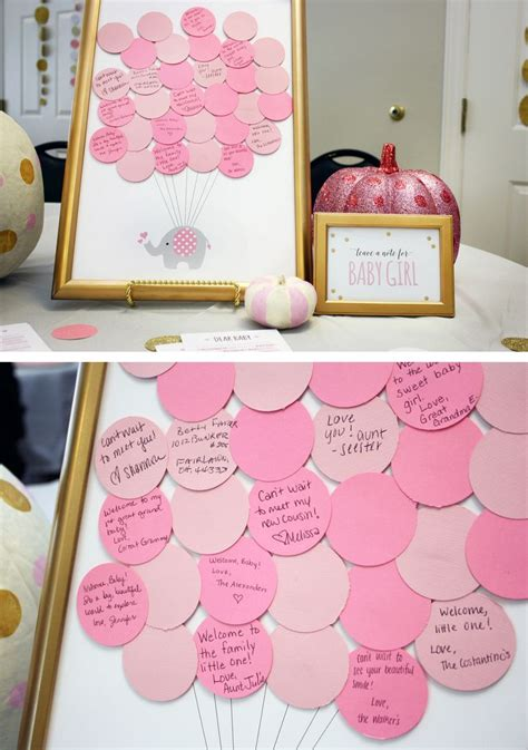baby bathroom decor 1000 ideas about baby girl invitations on pinterest