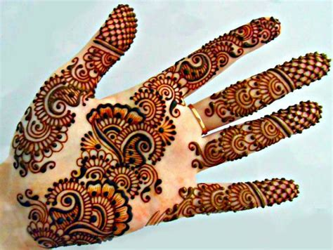 new mehndi designs 2017 latest mehndi designs 2017 special henna design