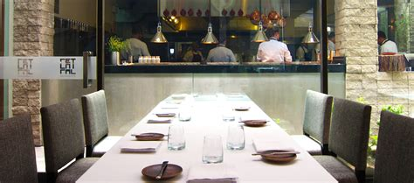 peru s central named america s best restaurant