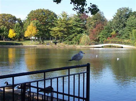 silverlake park baldwin ny silver lake park baldwin ny photo picture image new york at city