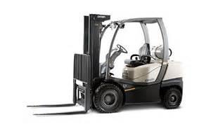 crown lift trucks crown lift trucks