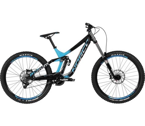 d mountain bike mountain bikes for sale 99 bikes 99 bikes