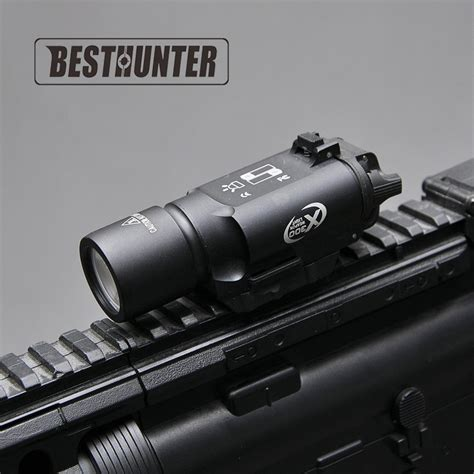 surefire x300 weapon light get cheap surefire x300 aliexpress com alibaba