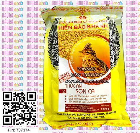 Harga Pakan Burung Gold 35 haura shop hbk sonca lark rp 85 000
