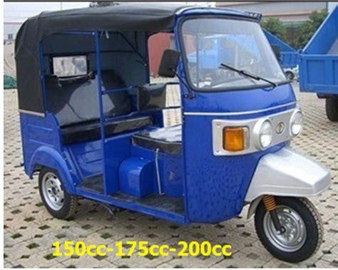 bajaj autorickshaw price cng bajaj autorickshaw clickbd