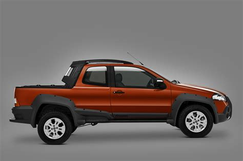 fiat strada fiat strada double cab editorials blog opinions at