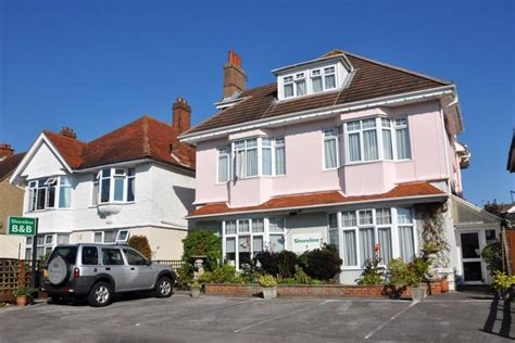 buy a house in bournemouth buy a house in bournemouth 28 images shoreline b b government funding will help