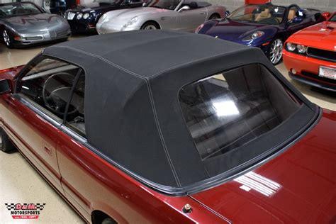 hayes auto repair manual 1994 gmc 1500 club coupe head up display service manual 2004 infiniti m evaporator install service manual steps to remove evaporator